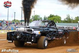 Tractor Pulling News - Pullingworld.com: Lucas Oil Pro Pulling ... Hawk Performance Is Now Supporting The Team 4 Wheel Parts Short Yamaha Yxz1000r Dominates Lucas Oil Regional Offroad Racing Utv News Fuel Wheels Superlite Trucks Fight For Championship At Off Road Race Bigfoot 17 Driven By Nigel Morris Stock Photo 72719229 Bilstein Racers Claim Glory Ford Raptor Pro 2 Or Body Fibwerx Monster Truck Hdr Creme Joe Gibb Offroad 9 10 Mht Inc 2018 Late Model Tv Schedule Released Jared Landers Wikipedia