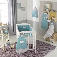 accessoire chambre bébé deco complete naissance bebe montessori fille italienne mixte objet