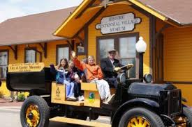 Pumpkin Patch Littleton Co by Pumpkin Patches Corn Mazes Farmers Markets U0026 Other Fall Fun In