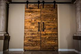 Mushroom Wood Sliding Barn Wood Door | Porter Barn Wood Barn Wood Paneling The Faux Board Best House Design Barnwood Siding Google Search Siding Pinterest Haviland Barnwood 636 Boss Flooring Contempo Tile Reclaimed Lumber Red Greyboard Barn Wood Bar Facing Shop Pergo Timbercraft Barnwood Planks Laminate Faded Turquoise Painted Stock Image 58074953 Old Background Texture Images 11078 Photos Floor Gallery Walla Wa Cost Less Carpet Antique Options Weathered Boards