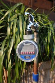 Hose Faucet Timer Wifi by 82 Best Water Timer Controller Garden Irrigation Images On
