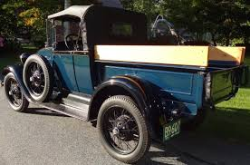 Hemmings Find Of The Day – 1928 Ford Model A Roadste | Pinterest ... 1928 Ford Roadster Pickup Big Price Reduction 39900 Cjs Model A V8 Scottsdale Auction For Sale Hrodhotline Hot Rod Gaa Classic Cars 1984 Beam Truck Decanter Awesome Vintage Truck Sale Classiccarscom Cc1122995 This And 1930 Town Sedan Have Barn Find The Crowds Loved This Flickr By B Terry Restoration Auto Mall