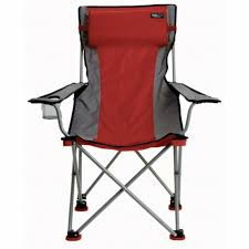 Furniture: Cool Folding Chairs Creative Travelchair Big ... Mnesotavikingsbeachchair Carolina Maren Guestmulti Use Product Folding Camping Chair Princess Auto Buy Poly Adirondack Chairs For Your Patio And Backyard In Mn Nfl Minnesota Vikings Rawlings Tailgate Kit 2 First Look Yeti Camp Cooler Bpack Gearjunkie Marchway Ultralight Portable Compact Outdoor Travel Beach Pnic Festival Hiking Lweight Bpacking Kids Sugar Lake Lodge Stock Image Image Of Yummy Twins Navy Recling High Back By 2pack Timberwolves Xframe Court Side