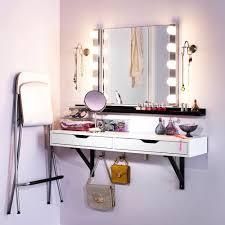 Vanity Table Ikea Uk by Pick 3 Blog