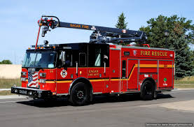 Product Center For Fire Apparatus & Equipment Magazine Free Images Transport Red Equipment Fire Truck Device Emergency Vehicles Equipment Sales Pierce Fire Truck Dealer 2017 Demo Boise Mobile Spartan Gladiator Rescue Pumper Auto Public Trucks Responding Best Of Usa Uk 2016 Siren Air Horn Mini Danko Apparatus Carrboro Nc Official Website Horry County Shows Off New Wqki Sale Category Spmfaaorg Georgetown Texas Department