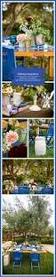 Valas Pumpkin Patch Wedding by 23 Best Paper Lanterns Images On Pinterest Marriage Paper And