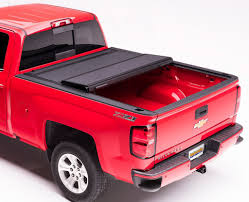Leonard Stocks Some Tonneau Covers At Each Of Its Truck Accessory ... Scorpion Truck Bed Liners And Protective Coatings Covers Leonard Pickup How To Install Trifold Tonneau Cover 199703 Ford F150 Buy Quality Dont Let Spring Showers Rain On Your Parade Protect Cargo Camper Corral Nashville Accessary World Amazoncom Bak Industries 26309bt Rack Automotive Industrial Glamour Comes St Leonards Priceless Magazines Revolver X2 Hard Rollup