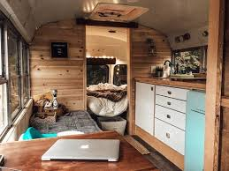 100 House Conversions 17 Must See Tiny Bus Conversion Camperlife
