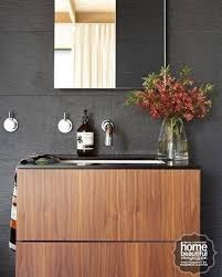 Ixl Cabinets Albany Ny by 46 Best Modern Bathrooms We Love Images On Pinterest Modern