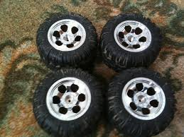 Truck Tires: Mini Truck Tires 4x2 6 Wheels Iveco Light Truck Mini 5ton 6ton Buy Used Hot Wheels Custom Mazda Repu Red Minitruck Wreal Riders Super 15x9 Old School Enkei Wheels 80 90s Low Pinterest One Of These Is Not Like The Others Usdmstyle In Japan 195 Inch Vision Tires And Year Later Diesel Power Minitruck Maintenance For Christmas New Are Bed Daihatsu Extended Cab 2095000 Woodys Trucks Nissan_d21 Nissan Hardbody The Best Fullsize Pickup Reviews By Wirecutter A New York 15x10 Lug Rims Z71 K5 Isuzu Toyota Todd Rowland Powersports Hot Sto Go Burger Stand Yellow Wuhg