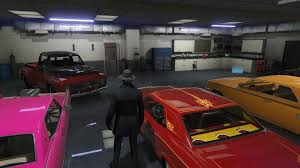 Rat-Loader(RED & BLACK) Albany Buccaneer(PINK) Vapid Chino(RED ... Gta 5 Online Hauling Cars In Semi Trucks How To Transport Gordy Kosfeld Kdhl Am 920 Hurricane Michael From Atop Bridges Those Inside The Destruction Small Home Big Life Mardi Gras Tiny House Trailer Madness Duneloader Wiki Fandom Powered By Wikia Jeep Parts Accsories For Sale Aftermarket Shop Towing Brickade Food Trucks Spring Into Action To Help Irma Victims Utility Truck