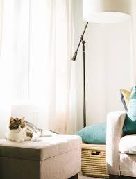 entspannter wohnen nutze die wirkung farben mirohome