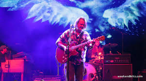 Widespread Panic – October 4, 2014 – Charleston, SC Night 2 Review ... Tedeschi Trucks Band Live At The Warner Theatre Washington Dc Gallery Setlists Weve Nabbed All Songs Considered Npr Eric Johnson Best Moments Onstage Setlist Below Youtube Cover Bowie Jam With Jorma Kaukonen In Boston Warren Haynes Hosts 29th Annual Christmas Recap Setlist Videos Three Sold Out Nights The Chicago Review Live Lockn Webcast Thread Page 2 Terrapin Nation Showbiz Kids Steely Dan From Alpharetta Ga 09042013 Halfpast Photoset If You Derekandsusan Twitter