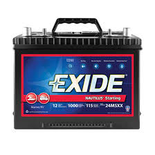 Exide Nautilus 24MSXX 1,000 Amp Lead-Acid Marine Battery Ahava Dead Sea Mineral Skin Care Products Official Site Of The Grateful Whosale Marine Coupons Noahs Ark Kwik Trip Rw Rope Shop Discount Rope Paracord Rigging Supplies Boat Bling Hs0128 Hot Sauce Hard Water Spot Remover Gallon Refill Navigloo Storage System For 2324 Cuddy Cabin Runabouts With 19 X 32 Tarpaulin 60 Off Yesstyle Discount Codes Coupons Promo 5mm Scooter Nonskid Marine Floor Eva Foam Decking Sheet Carpet Blue After Working 25 Years At West I Give Up Cant Take It Sierra 187095 Carburetor Kit Replaces 823426a1 Raspberry Tulle Fabric Light Dark Dusty Material Airy Tutu Deluxe Tulle Fabric By The Yards