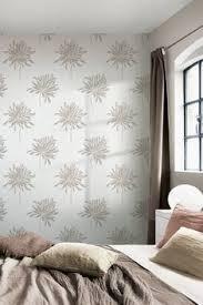 53 bedroom inspiration ideen in 2021 tapeten schlafzimmer