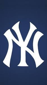 New York Yankees iPhone Wallpaper WallpaperSafari See More Yankees Wallpaper 2014 thebest
