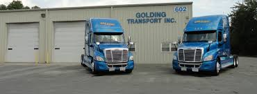 Truck Driving Jobs | Delivery Driver | Boone NC The Truth About Truck Drivers Salary Or How Much Can You Make Per Choice Magazine Trucking Jobs By Creative Minds Issuu Driving School Camp Lejeune Nc Us Marines North Carolina Cdl Local In Charlotte Class A Truck Driver Jobs Local Routes Hiring Now Delivery Driver In Youtube Logistics Companies Distribution Performance Team Worst Job Nascar Team Hauler Sporting News Regional Nc Best Resource Fritolay Truck Driving Jobs Highest Paying