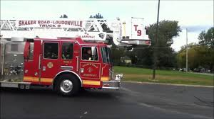 Shaker Road Loudonville Fire Department Truck 9 Responding To A ... 2 Pumpers The Red Train And Hook N Ladder Responding To House Fire Longueuil Fire Truck Responding From Station 31 Youtube Inside A Truck Detroit Fire Department Dfd Ems Medic Brand New Ambulances Brand New Ldon Brigade H221 Lambeth Mk3 Pump Truck Responding Compilation Best Of 2016 Montreal Dept Trucks 30 Ottawa 13 Beville 1 Engine 3 And Ems1 German Engine Ambulance Leipzig Fdny Trucks 5 54