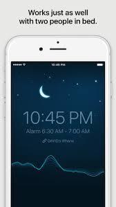 Sleep Cycle alarm clock on the App Store