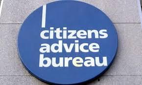 citizens advice bureau removing chunks of social welfare from citizens advice
