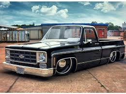 Pin By Dregoez On SQUAREBODY | Pinterest | C10 Chevy Truck, Classic ... I Want To See Dropped Or Bagged 2014 And Up Trucks Chevy Truck Youtube Lift Me Up Pat Coxs Nissan Hardbody Airsociety Dm Your Classic Bagged 4 Feature 1 Rated 1189 Likes 20 Comments Classic Bagged Truck Page Bagged_4_life By Nathanmillercarart On Deviantart Ptoshoot 1947 Ford Pickup Tow Rangers 1303mt 08 Slamily Reunion Show 2253 2 Cmeslam C10 Rat Rod Vimeo Couple Of Pics A Kodiak 26 Americanforcewheels We 1969 Chevy Truck Google Search Hot Pinterest