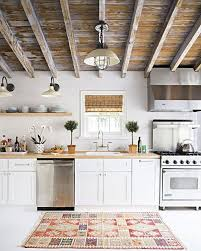 999 Best Kitchen Design Inspiration And Decorating Ideas Images On Pinterest
