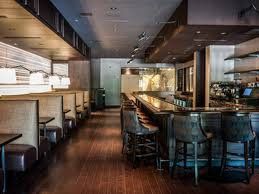 Seven Lamps Menu Atlanta Ga by Updating The Eater Heatmap Where To Eat Right Now