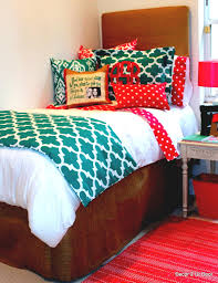 Home Design : College Dorm Room Ideas Pinterest Backyard Fire Pit ... 25 Unique Outdoor Graduation Parties Ideas On Pinterest Trunk College Apartment Bathroom Decorating Ideas Backyard Fire Pit July 2015 Fence Orlando Page 2 31 Best Bbq Party Summer Tips 30 Design Beautiful Yard Inspiration Pictures 33 Graduation For High School 2017 Backyard Home Ipirations Diy Landscaping A Budget Archives Modern Garden Images About Ponds On And Pond Arafen Deck Cooler Pallet Diy