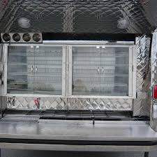 100 Food Service Trucks For Sale PLANO CATERING TRUCKS By PLANO MANUFACTURING