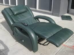 Berkline Sofas Sams Club by Uhuru Furniture U0026 Collectibles Sold Berkline 8 Roller Shiatsu
