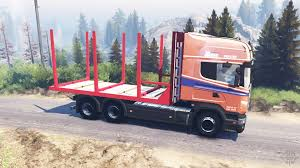 Scania R620 V3.0 For Spin Tires 1pcs Rubber Tires For 114 Tamiya Tractor Truck Rc Climbing Trailer 2013 Chevy Silverado On A 9 Inch Cognito Lift With 24 By 14 Fuel Texas Tires Texastires14 Twitter Big Horn Polaris Rzr Forum Forumsnet 25570r17 Bf Goodrich Allterrain Ta Ko2 Offroad Tire Bfg37495 4 Proline Hammer 22 G8 W Memory Foam Pro1514 Buyers Guide Utv Dirt Wheels Magazine Sdhq Tundra Trd Pro Trd Pro And Toyota Tundra 2015 Gmc Denali Built 10 Inch Fts 26x16 Wheels From Anyone Running Truck Tires Page Arcticchatcom Arctic Amazoncom Sunf A043 Autv 25x1012 Rear 6 Ply Automotive