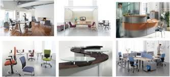 bureau moderne auch homepage bureau moderne