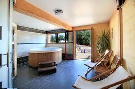 gerardmer chambre d hote chambres d hôtes nature ressourcement chambres le tholy lac de