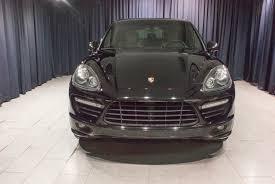 100 Porsche Truck Dealer Inventory 2013 Cayenne GTS US Rennlist