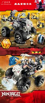 BOLE Ninjago Skull Truck 9736 LEGO C (end 5/1/2019 12:00 AM) 9456 Spinner Battle Arena Ninjago Wiki Fandom Powered By Wikia Lego Character Encyclopedia 5002816 Ninjago Skull Truck 2506 Lego Review Youtube Retired Still Sealed In Box Toys Extreme Desire Itructions Tagged Zane Brickset Set Guide And Database Bolcom Speelgoed Lord Garmadon Skull Truck Stop Motion Set Turbo Shredder 2263 Storage Accsories Amazon Canada