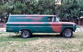 Looong Panel Truck: 1962 GMC Carry All 1962 Gmc Pickup Truck Bballchico Flickr The Worlds Newest Photos Of And Gmc Hive Mind 1960 4000 Grain Item 6976 Sold June 29 Midwes Suburban Overview Cargurus Truck For Sale Classiccarscom Cc1025598 New Gmc 2018 Sierra 1500 Lightduty Pickup Big Block V6 305 Manual Youtube Here Is Something That Will Ring A Bell With You Dump Wallpapers 1024x768 Best Photos