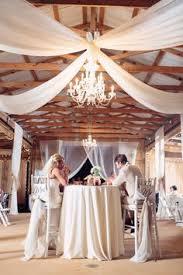 352 best Wedding Venues images on Pinterest