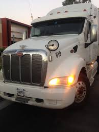 Truck Repair Services - Locals.best Home Mike Sons Truck Repair Inc Sacramento California Mobile Nashville Mechanic I24 I40 I65 Heavy York Pa 24hr Trailer Tires Duty Road Service I87 Albany To Canada Roadside Shop In Stroudsburg Julians 570 Myerstown Goods North Kentucky 57430022 Direct Auto San Your Trucks With High Efficiency The Expert Semi Towing And Adds Staff Tow Sti Express Center Brunswick Ohio