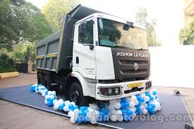 IAB Report - Ashok Leyland 'Captain' Truck Series Unveiled News Leyland Trucks Have A Gas Celebrating Milestone Aronline Military Items Vehicles Trucks Ashok U4923tt Indian Daf Uk Factory Timelapse Paccar Body Build Truckdriverworldwide Launches Captain Haulage 3718 Plus Teambhp T Leyland Trucks Pinterest Fileashok Tipper Truck 726jpg Wikimedia Commons Vintage Amazing Youtube Austin Facebook Apprenticeship Find