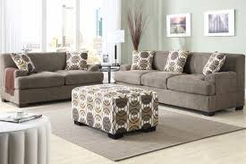 Tufted Velvet Sofa Bed by Sofa Comfortable Living Room Sofas Design With Linen Couch