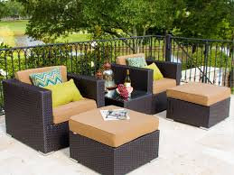 Sams Club Wicker Deck Box by Patio 32 Patio Conversation Sets Coral Coast Berea Wicker 4