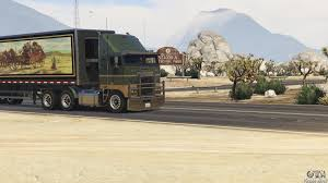Smokey And The Bandit Trailer For GTA 5 Smokey The Bandit Kenworth Replica Youtube Skin And The Truck On For American Truck Bandit Gta San Andreas T680 Mod Dcsmokey And The Bandit Trailers For Ats V1 Walking Deadsnowmans Trailer Cvetteforum Chevrolet A Classic Celebration News Banditrun10023jpg Id 518966 Celebrate And Bandits 40th With These Sweet Renders By Nine_dragons Poser Illustration Snowmans Smokey Custom Trailer W900