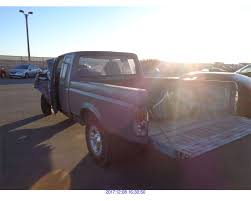 1992 - FORD F-150//SALVAGE TITLE 5 Reasons Not To Buy A Salvaged Car Youtube Truck Week Interesting Facts About Trucks Autosource 2011 Infiniti Qx56 For Seloadednavigationdual Dvdsheated 2007 Used Isuzu Npr 16ft Box With Lift Gate Salvage Title At Chevrolet S10 Pickup Sale Nationwide Ch100 Lovely Salvage For In Ohio 7th And Pattison 2001 Mazda B4000 4x4 Extended Cab E85ksalvage Cars In Michigan Weller Repairables 2012 Cadillac Escalade Esv Sedual Dvdsmonavigation Andersens Sales And Metal Scrap Recycling How Does Car Get Title Autofoundry 2004 Ford Explorer Sport Trac Rebuilt