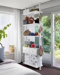 ikea deutschland entdecke smillas schlafzimmer aus dem tv