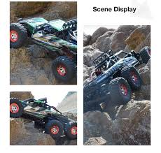 FEIYUE FY06 1:12 2.4GHz 6WD RC Off-road Desert Truck - RTR - $152.50 ... Arrma Mojave Short Course Truck Review Rc Truck Stop Amazoncom Traxxas 360341 Bigfoot No 1 2wd 110 Scale Monster Upgrading Your Rtr Axial Scx10 Stage 3 Big Squid Car And Best Trucks Read This Guide Before You Buy Update 2017 Whosale Rc Crawler 4wd Off Road Rock 4x4 Rgt 4wd Waterproof Electric Offroad 9 A The Elite Drone Hpi Blitz Hpi105832 Planet Clawback 15 Scale Huge Rock Crawler Waterproof 4 Wheel Yellow Eu Hbx 12891 112 24g Desert Offroad Recreates The Famed Photo On Market Buyers 2018