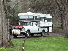 Old Pickup Truck Campers, Vintage Truck Camper   Trucks Accessories ... Old Pickup Truck Campers Vintage Camper Trucks Accsories Cabin Slide In Truck Camper Vintage Aliner Fits All Trucks Hq Cutaway 1967 Rv Pinterest Azar4 Feature Earthcruiser Gzl Recoil Offgrid Sleep Over Your With Room To Stand Back Tipi 4x4 Lloyds Blog Bed Liners Tonneau Covers San Antonio Tx Jesse What Is Diy Ranger Pickup Camper Part 1 Youtube 10 Trailready Remotels