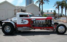 100 Rat Rod Semi Truck Peterbilt Rod The Wasteland Pinterest Wheels And Tires