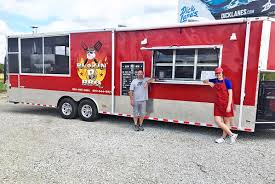 Blazin' B's BBQ - Grand Lake Food And Beverage This Is It Bbq Food Truck Built By Prestige Trucks Youtube 2015 8 X 24 Ccession Trailer Used Smokehouse Custom Manufacturer For Sale New Trailers Bult In The Usa Chevy P30 14ft Portland Fort Collins Carts Complete Directory Indian Vending For Nation Fv40 High Quality Customizedoemand Fiberglass Mobile Bbq Business Sale Wollong And Illawarra 94 Bulls New Michigan 20k 50 Owners Speak Out What I Wish Id Known Before