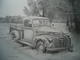 Pencil Drawings Of Old Trucks - Yahoo Search Results | Heartbreakers ... China Foton Aumark 7 Cbm Suction Sewage Truck Sewer Septic Vacuum Truckdomeus 38 Best Chevy Trucks Images On Pinterest Live Media Groups Adds Two Mobile Units To Meet Eertainment 28 Lovely Used Under 4000 Near Me Autostrach Dump Diagram Volvo Articulated Yahoo Search Vintage Monday Marmherrington The Jeeps Grandfather Craigslist Bozeman Cars For Sale By Owner Very Common Duel Image Results Movie Memorabilia Ford Truck Images Allied Waste 110721 100 Jogarbagetrucksyahoocom Flickr Mhc Kenworth Joplin Mo For Sales