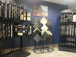 Arizona Tile Livermore Yelp by Aspen White Yelp